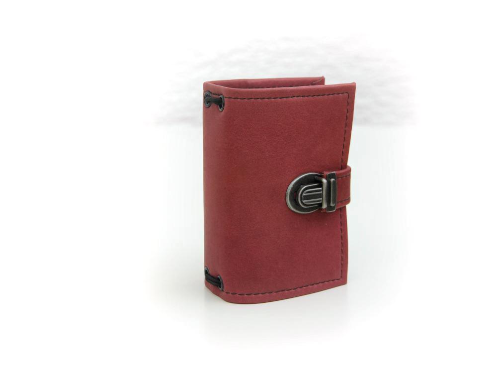Travelers Notebook von Nija Design