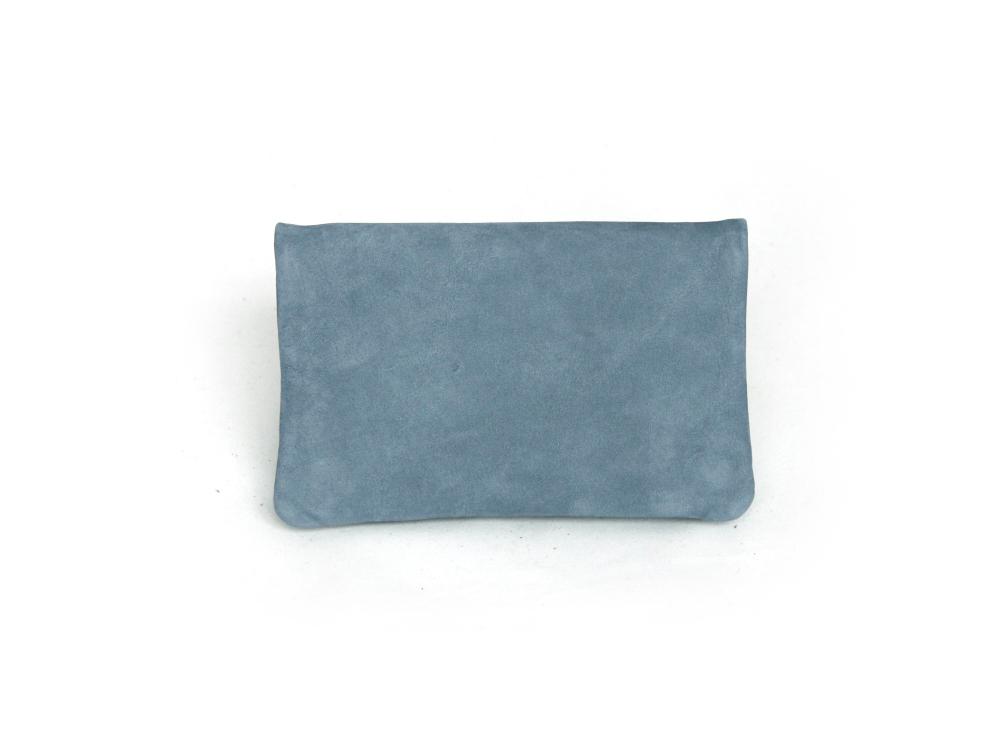 Tabaktasche von Nija aus Leder